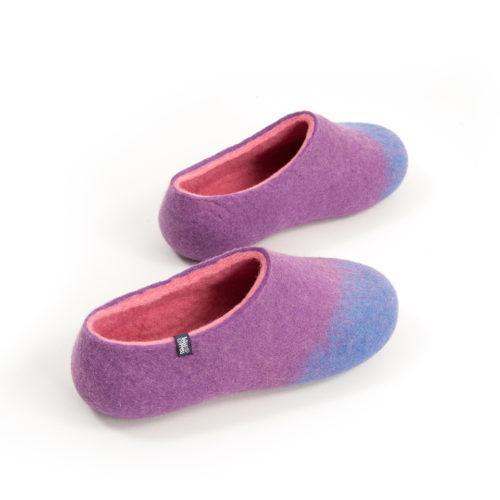 877_wooppers_amigos-light-blue-lilac-pink_d
