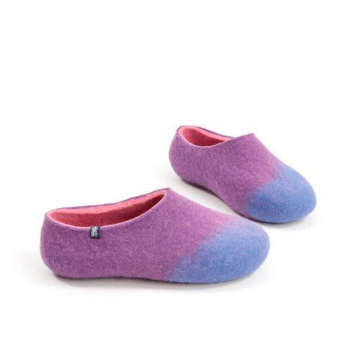 877_wooppers_amigos-light-blue-lilac-pink_e