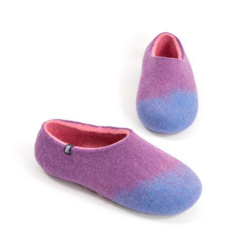 877_wooppers_amigos-light-blue-lilac-pink_f