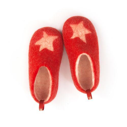 wooppers_STAR_red_a