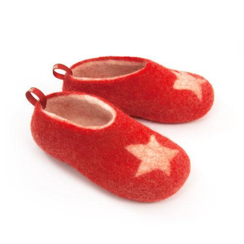wooppers_STAR_red_b