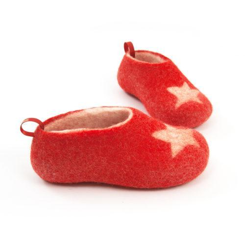 wooppers_STAR_red_c