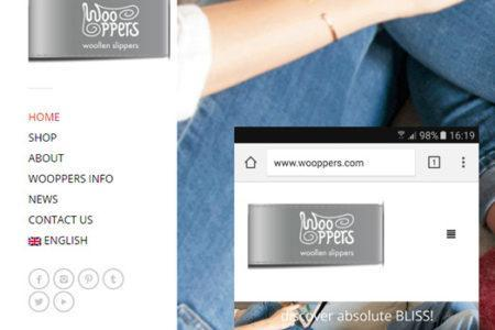 wooppers_responsive_a