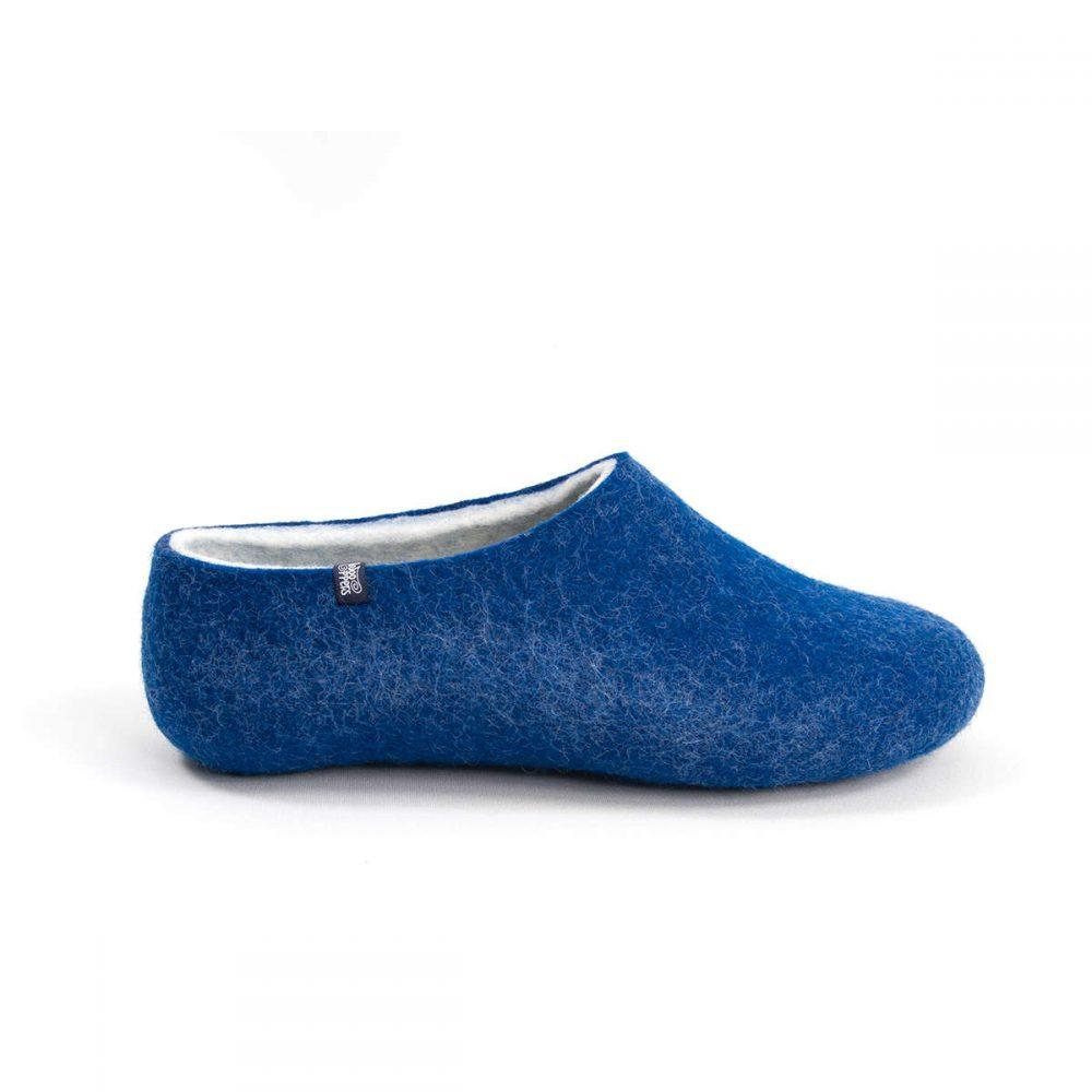 slipper business plan Income44com business plans how to start rubber slipper manufacturing business business plan for 100 broiler production from day old chick to maturity.