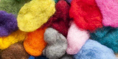wooppers_wool_colors