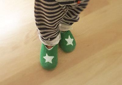 wooppers-slippers-with-toddler-1