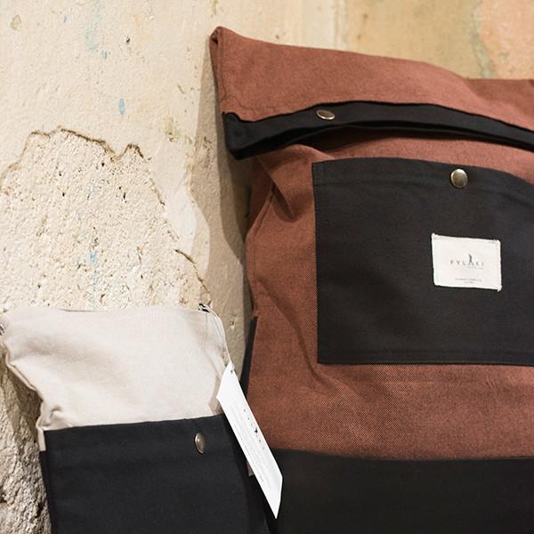 Fylaki Handmade Bags