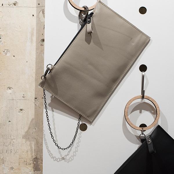 ReDo handmade accessories