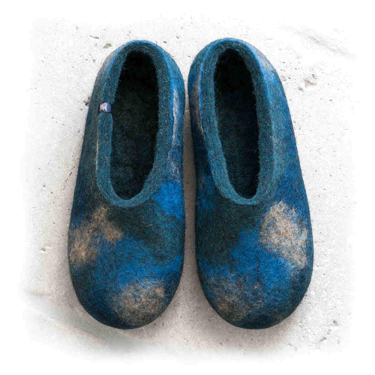 ARTI mineral blue