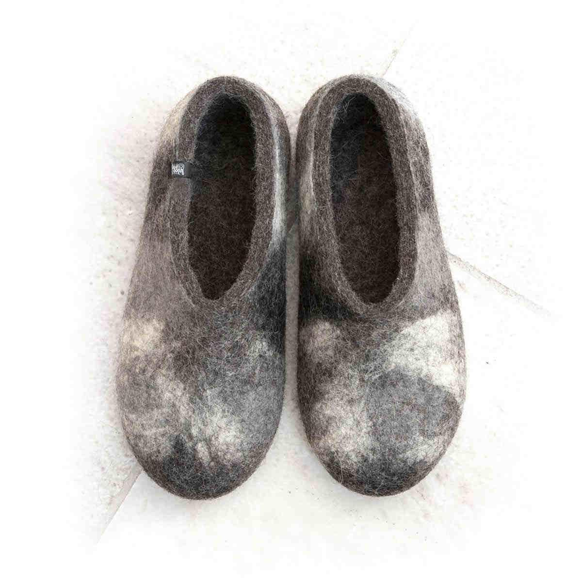 ARTI slate grey